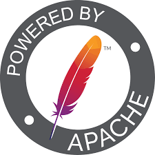 Apache Software Foundation logo