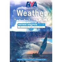 RYA Weather Handbook, 2nd ed., northern hemisphere