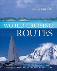 World Cruising Routes (sixth edition)